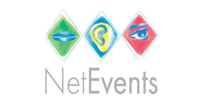 net-events