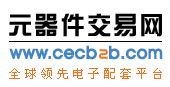 telecomasia_net_logo