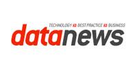 datanews-logo