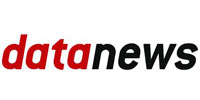 Data News Logo