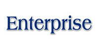 enterprise-magazine-logo