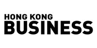 Hong Kong Business Logo