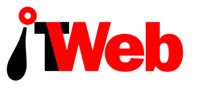 IT Web Logo