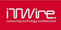 ITWire Logo