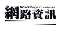 network-magazine-logo