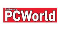 philippines-pc-world-logo