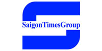 Saigon Times Group Logo