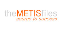 The Metis Files