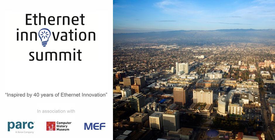 Ethernet-innovation-summit-2