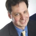James Walker Tata, Cloud Ethernet forum
