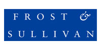 frost-and-sullivan-logo