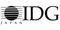 IDG Japan