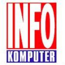 infokomputer sq