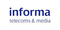 informa-logo