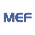 mef-logo-square