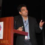 Debate 3 Ajay Sunder