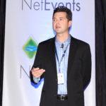 Guest speaker by Doug Schultz, FireEye