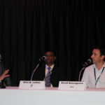 Quick Fire, Manek Dubash - NetEvents, Nitin Jadhav - Trimax, David Rosengrave, Verizon