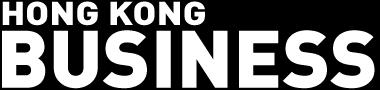 Hong Kong Business Review
