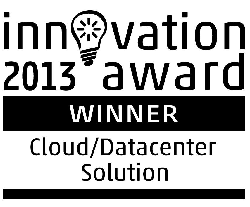 coloud-datacenter-solution-logo