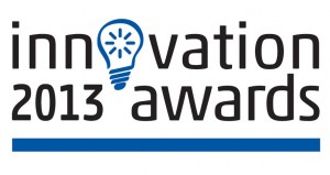 innovation-awards-log