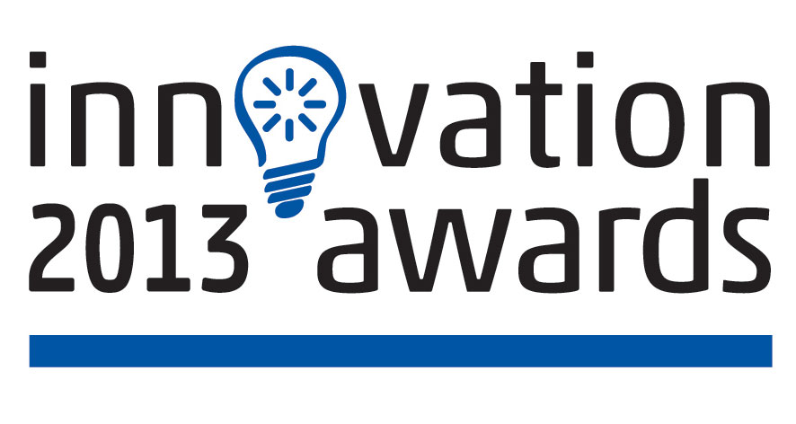 Innovation Awards Logo