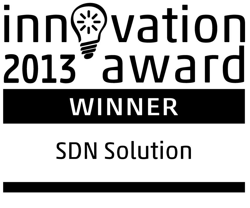 sdn-solution-logo