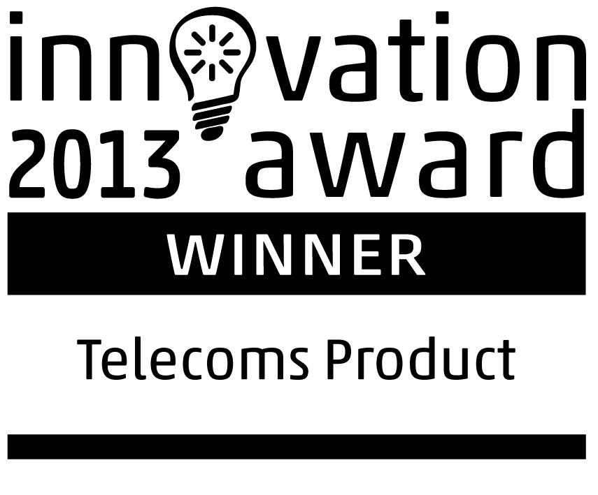 telecoms-product-logo