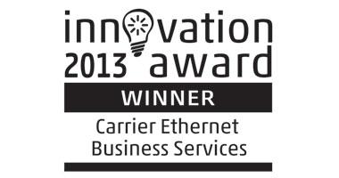 inno 2013 Award webV
