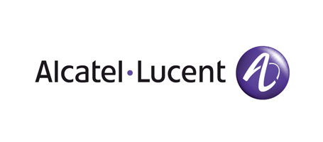 alcatel-lucent-logo-conference