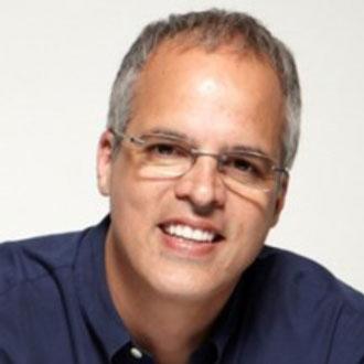 Basil Alwan