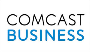 comcast-new