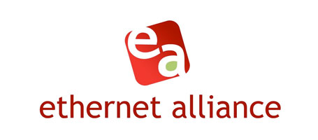 ethernet-alliance-logo-conference