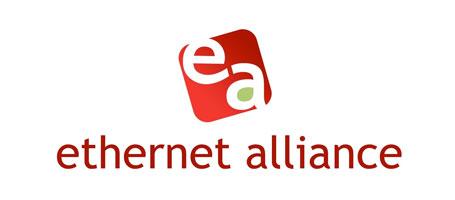 ethernet-alliance-logo-conference