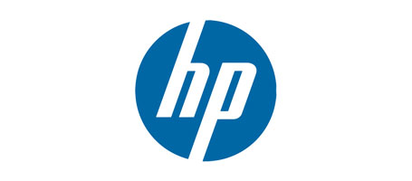 hp-logo-conference