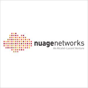 nuagenetworks-logo