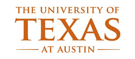 university-of-austin-texas