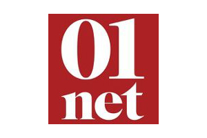 01-net-judge-logo
