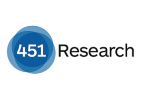 451-researc-judge-logo