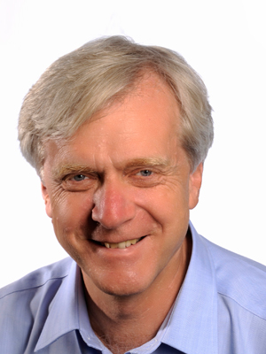 Andy Bechtolsheim of Sun and Granite fame now with his latest venture Arista Networks