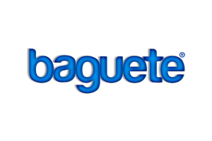 baguete-judge-logo