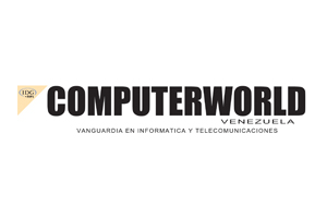 computer-world-judge-logo