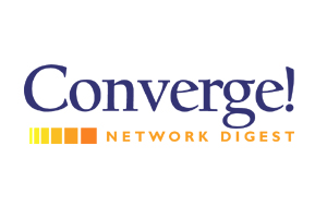 converge-judge-logo