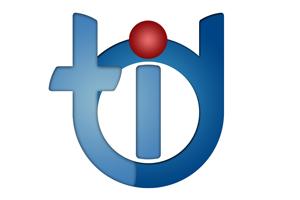 dti-judge-logo