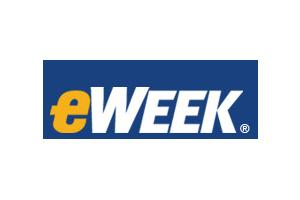 eweek-judge-logo