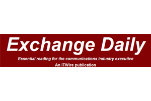 exchnage-daily-judge-logo
