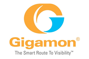gigamon-award-logo