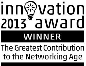 greatest-contribution-award-loge