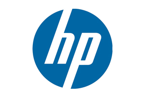 hp-award-logo