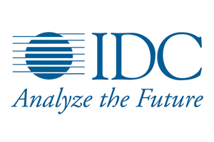 idc-judge-logo